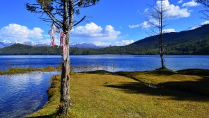 Rara trek | Rara Lake